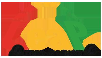 Emerging Driving School Edmonton