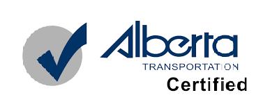 Certified Driving School Edmonton